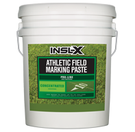Athletic Field Marking Paste B0-5500