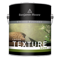 Studio Finishes® Latex Texture - Sand 386