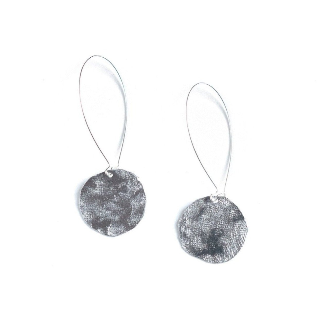Etsu Earrings