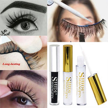 Load image into Gallery viewer, Professional Quick Dry Eyelash Glue