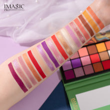 Load image into Gallery viewer, New 36 Colors Eyeshadow Matte Make Up Palette
