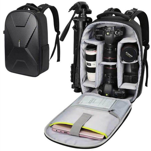 Don camera backpack