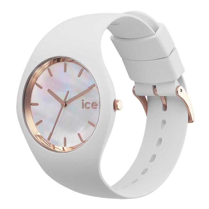 Ice Watch ICE Pearl horloge IW016936