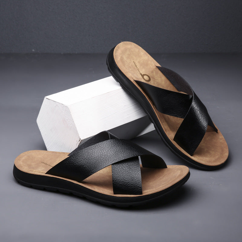 Slippers-FREE SHIPPING