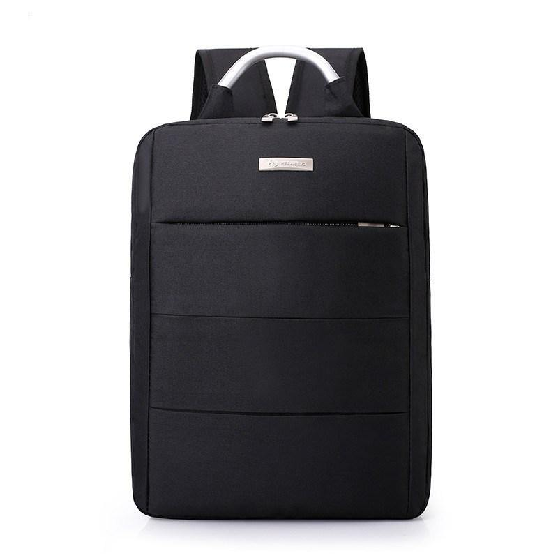 Men's business backpack-FREE SHIPPING