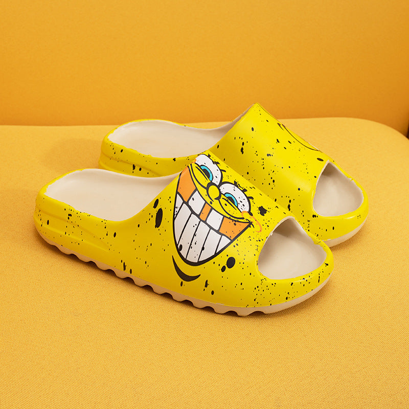 Men's EVA Slippers-FREE SHIPPING
