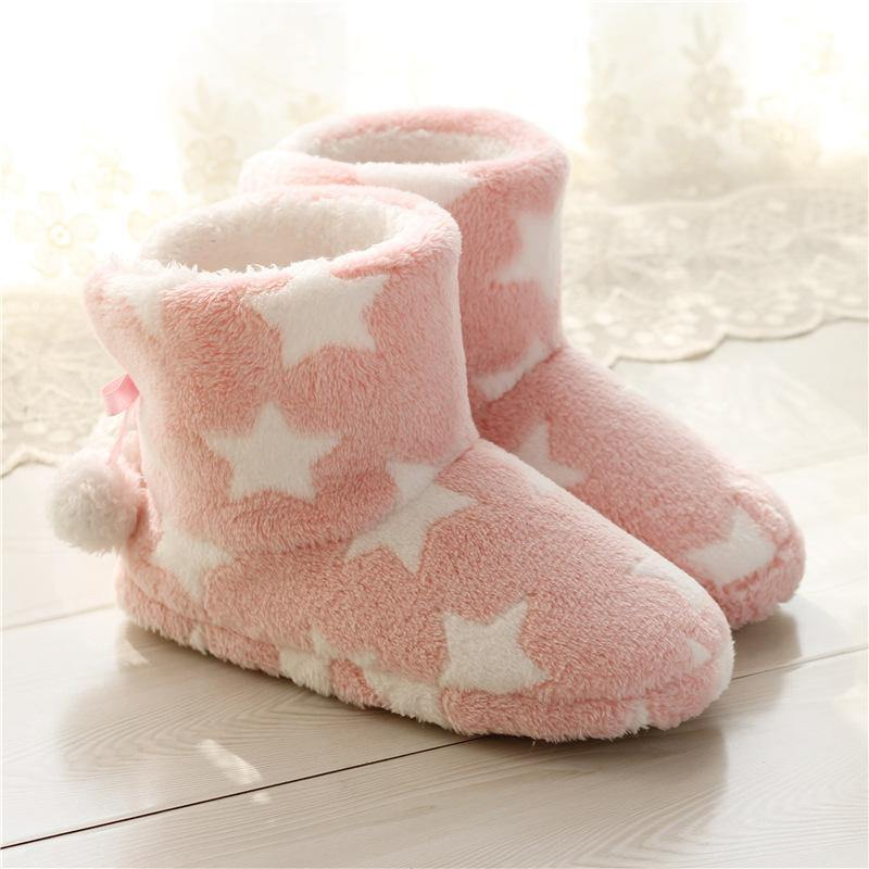 Home Slippers-FREE SHIPPING