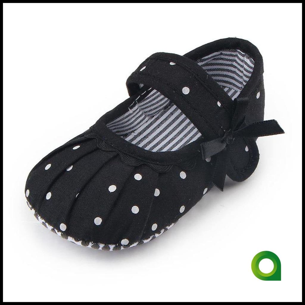Baby Girl Shoes-FREE SHIPPING