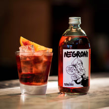 Load image into Gallery viewer, Negroni