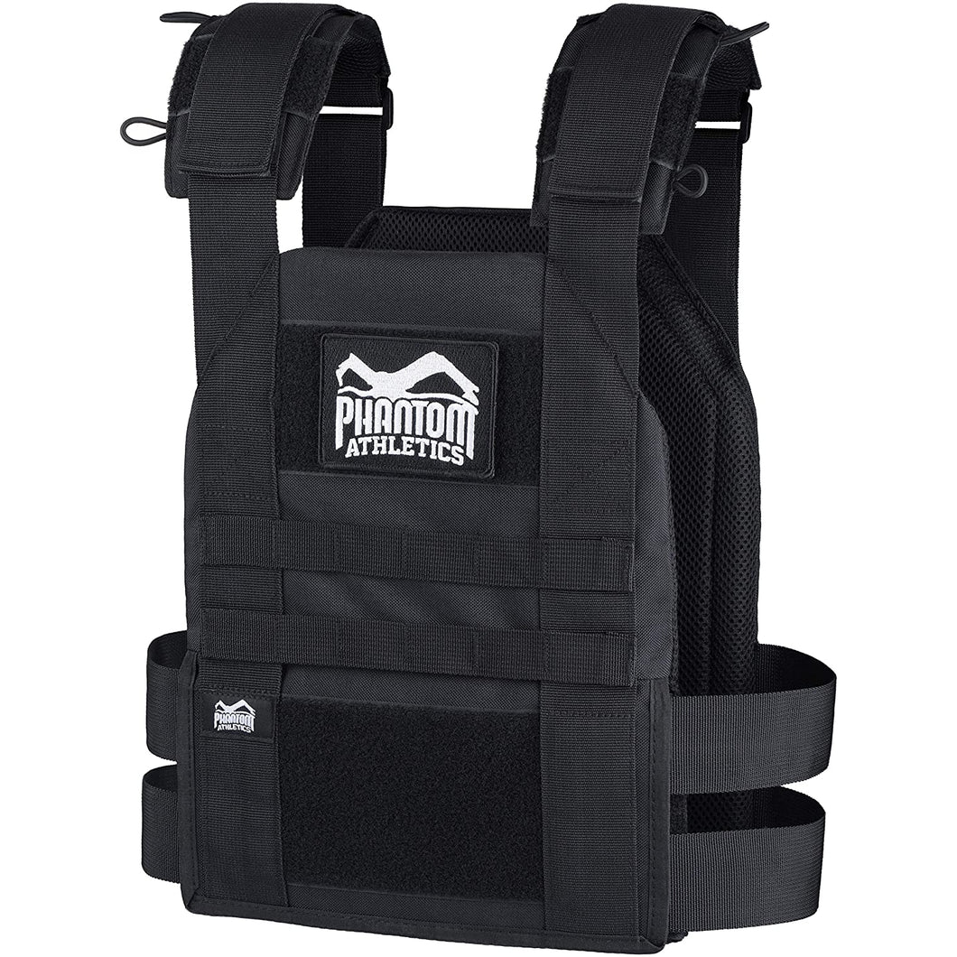 phantom athletics training vest