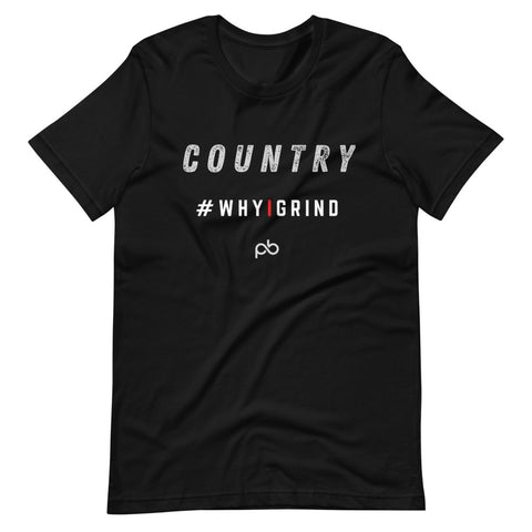 country - why i grind (white letters)