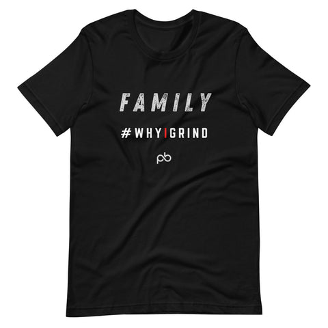 family - why i grind (white letters)
