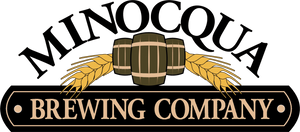 Minocqua Brewing Company Merch