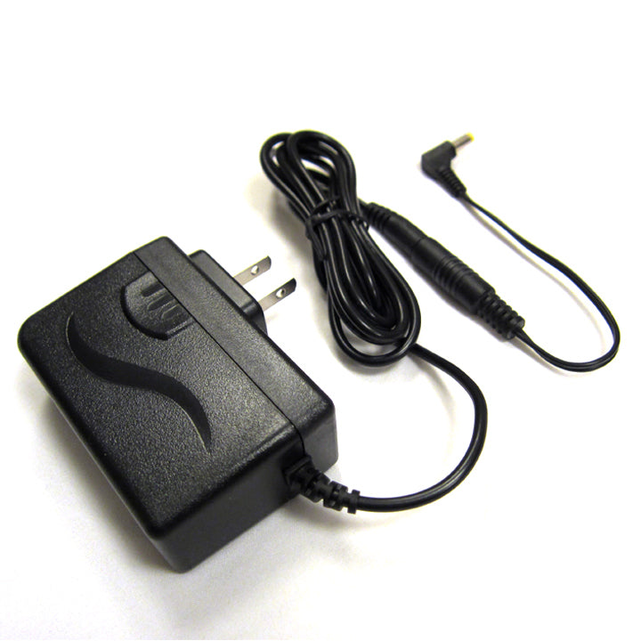 Power Supply PS-1
