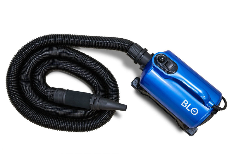 BLO AIR-RS Car Dryer