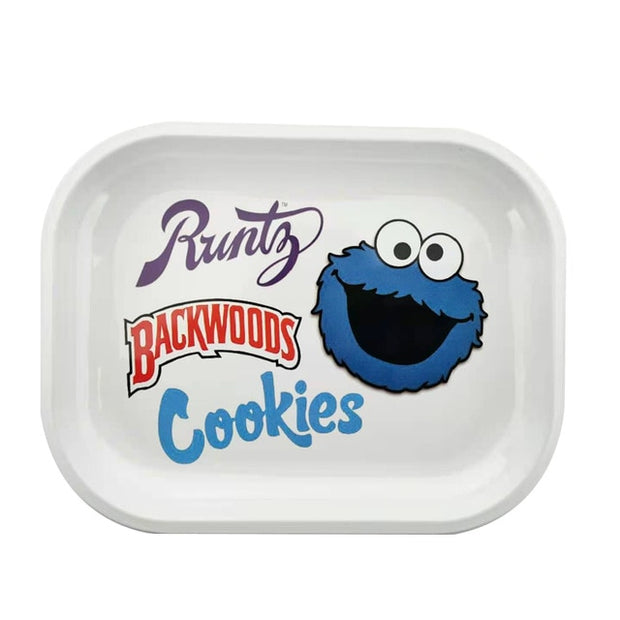 Runtz Backwoods cookies