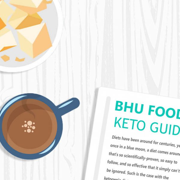 Deeply Involved – 4 Ways to Get the Most Out of the Keto Diet