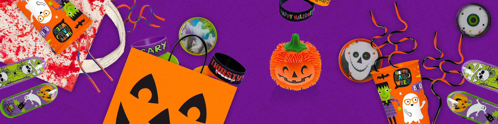Halloween-Favours-Bags