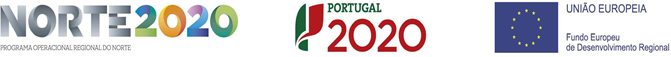 Portugal 2020 project