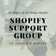 Shopify Support Group