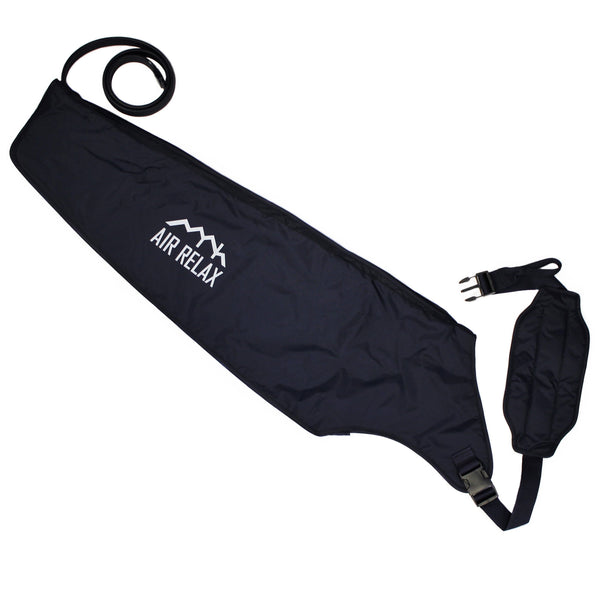 AIR RELAX RECOVERY ARM SLEEVE