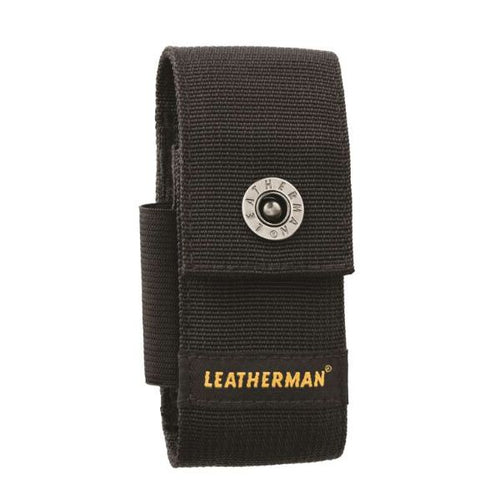 Leatherman-Nylon-Sheath-Pocket