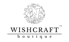Wishcraft Boutique
