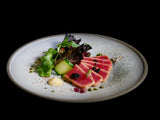 Tuna Tataki たたき  (temporarily unavailable)
