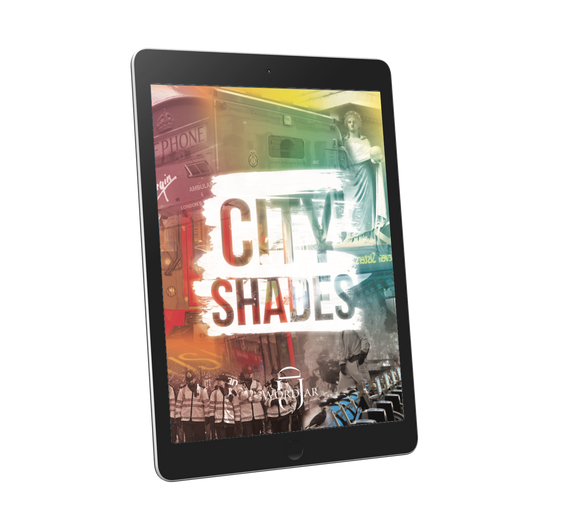 City Shades (Free ebook)