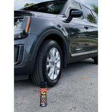 Load image into Gallery viewer, Waterless Wash And Wax - 20.5 oz. - Dry Shine USA