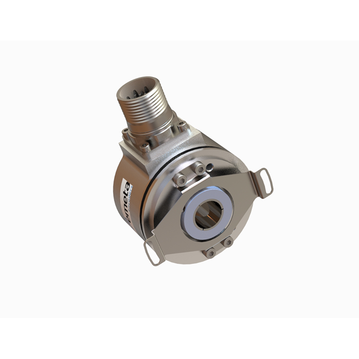 MA240 Incremental encoder, Hollow-shaft