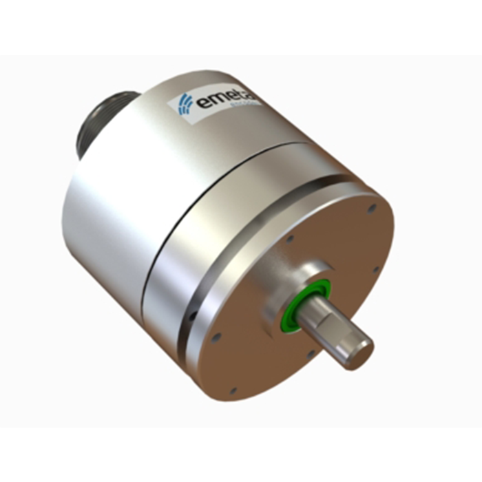 MA368, Incremental encoder, 68mm ROBUST