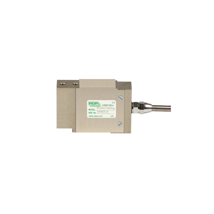 Model RLS Single-Point Compression Load Cell