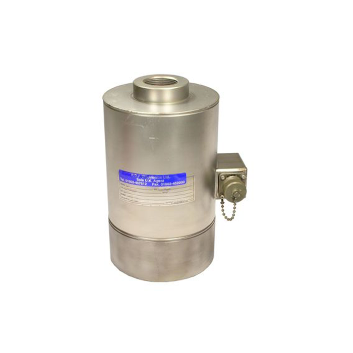 Model UG Tension/Compression Universal Load Cell
