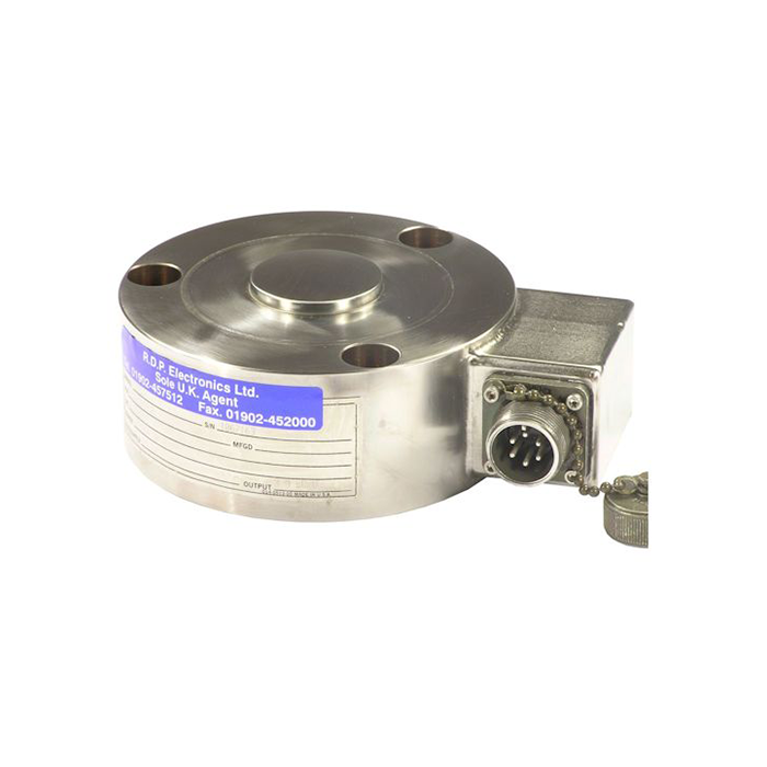 Model 73 Compression Load Cell