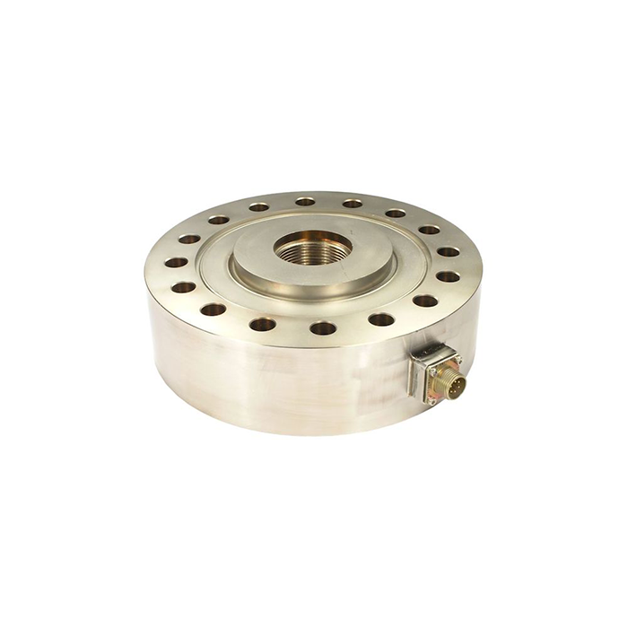 Model 45 Tension/Compression Universal Load Cell