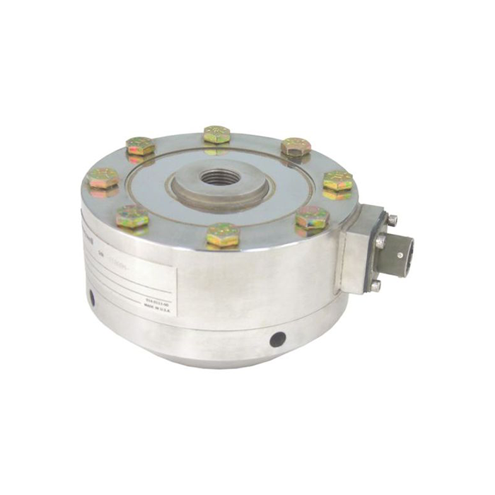 Model 47 Tension/Compression Universal Load Cell