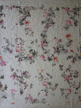 Load image into Gallery viewer, Multi Coloured Lace - Glenys