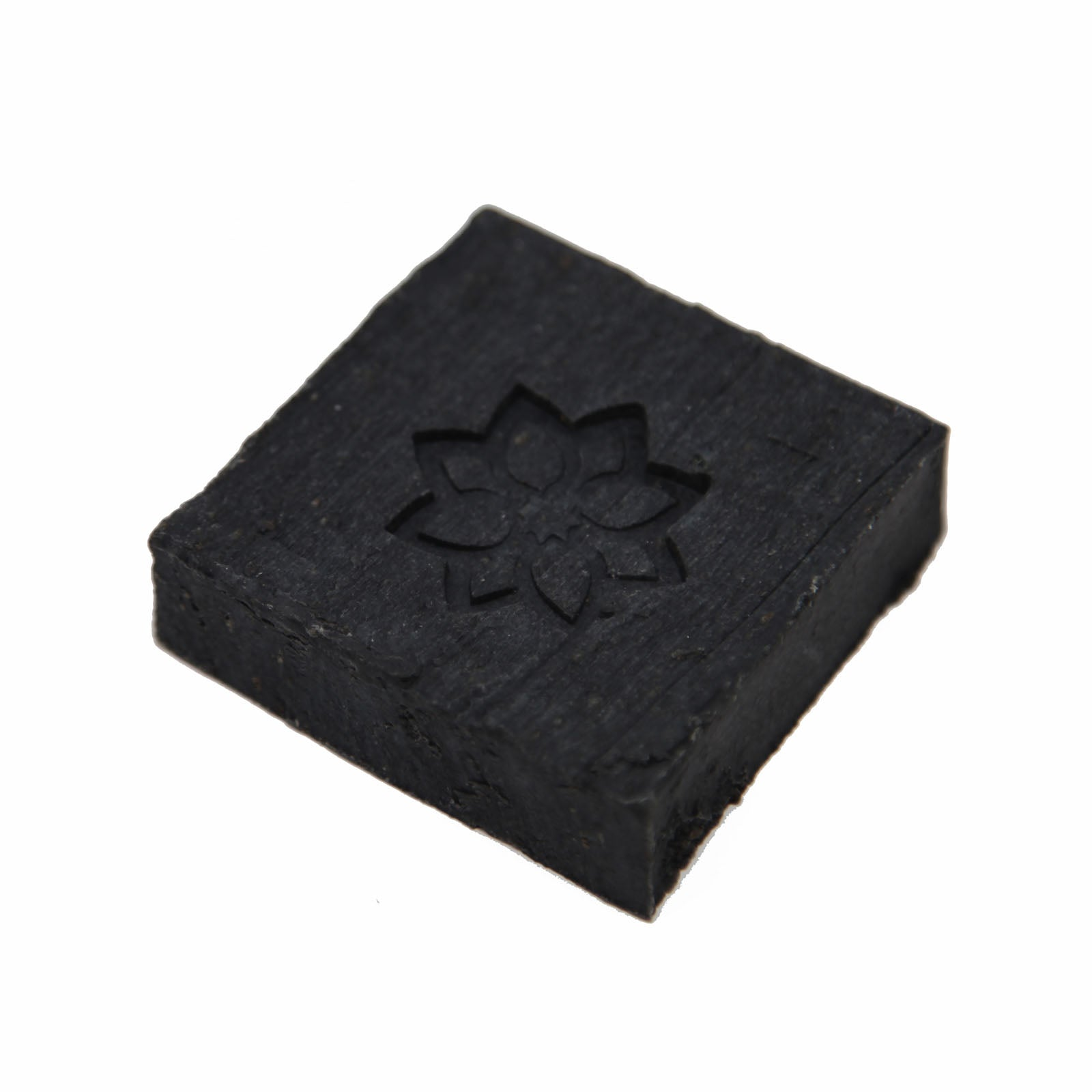 Charcoal and Blackseeds Soap