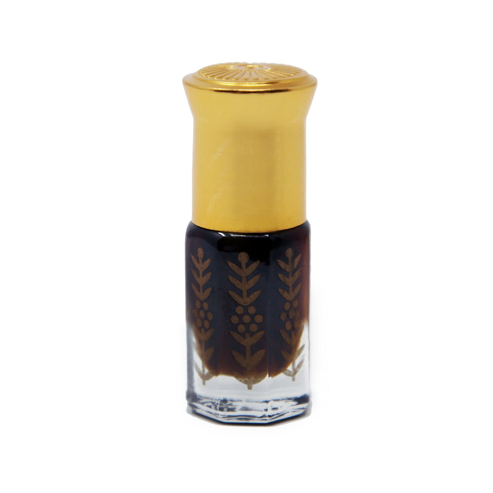 Royal Cambodian Oud Oil - 3ml