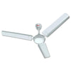 Rico CF809 1400mm Ceiling Fan (White).