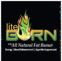 Burn Fat Fast: Get Your Summer Body