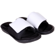 Sublimation Blank Sandals