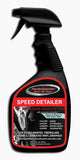 FenderSplendor Euro Care Care Speed Detailer