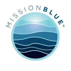 Mission Blue Gifts