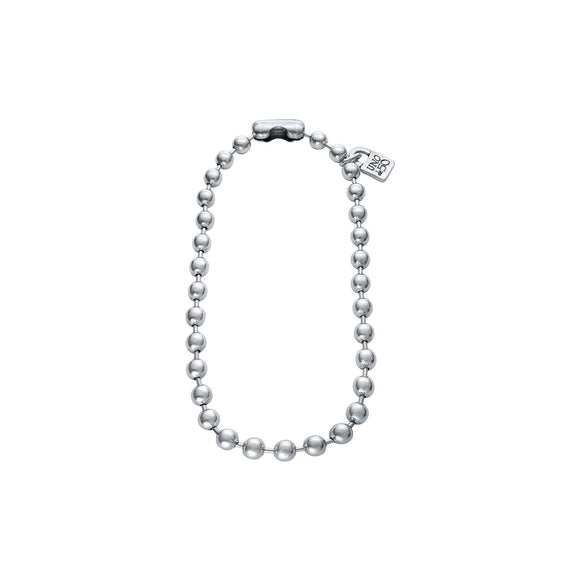 Uno De 50 Copito De Nieve Necklace (Snowflake)