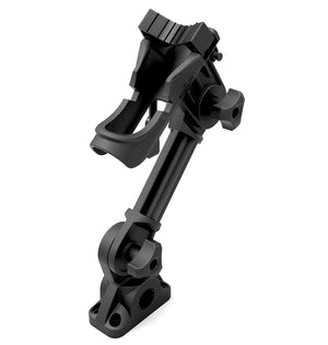 NEW! -QR1-X with Multi-Mount Base
