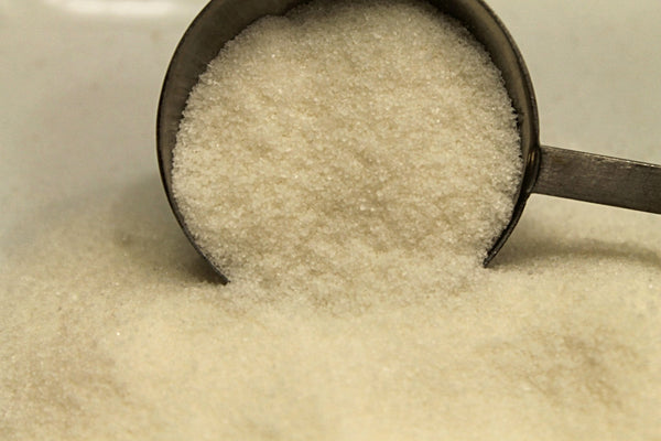 Citric Acid - Sour Salt
