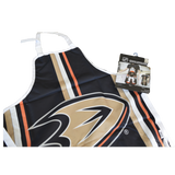 Wild Wing Double Sided Apron