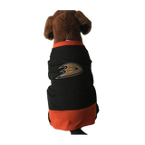 Ducks Dog Jersey